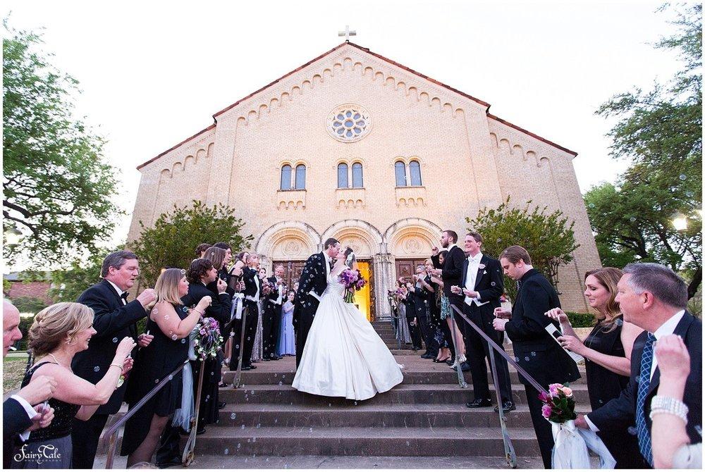 exit_bubbles_holy_trinty_Swank_Soiree_Dallas_Wedding_Tower_Club_Stradal_Wedding.jpg