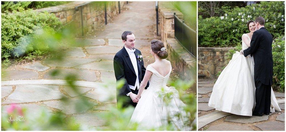 first_look_Swank_Soiree_Dallas_Wedding_Tower_Club_Stradal_Wedding1.jpg