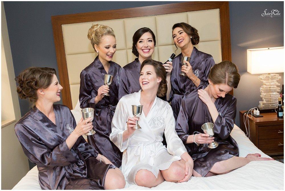 Getting_Ready_Swank_Soiree_Dallas_Wedding_Tower_Club_Stradal_Wedding.jpg