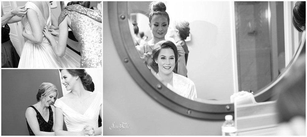 Getting_Ready_Swank_Soiree_Dallas_Wedding_Tower_Club_Stradal_Wedding1.jpg