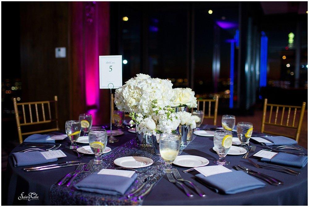 Head_Table_purple_flowers_Swank_Soiree_Dallas_Wedding_Tower_Club_Stradal_Wedding1.jpg