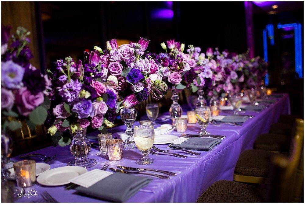 Head_Table_purple_flowers_Swank_Soiree_Dallas_Wedding_Tower_Club_Stradal_Wedding.jpg