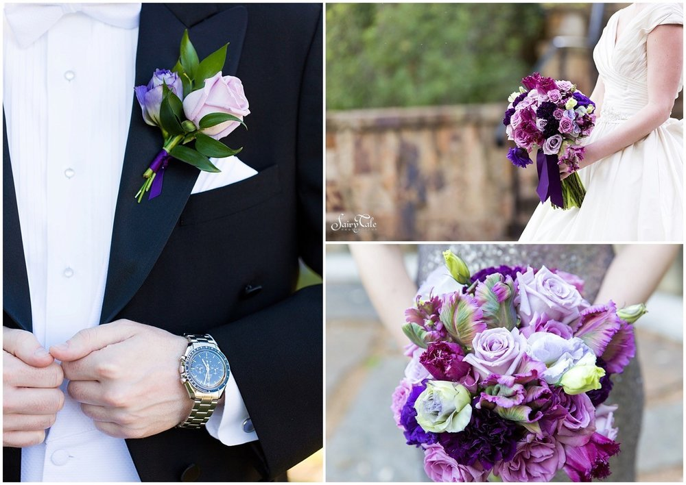 Purple_flowers_Swank_Soiree_Dallas_Wedding_Tower_Club_Stradal_Wedding1.jpg