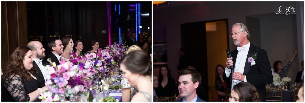 Toast_purple_flowers_Swank_Soiree_Dallas_Wedding_Tower_Club_Stradal_Wedding.jpg