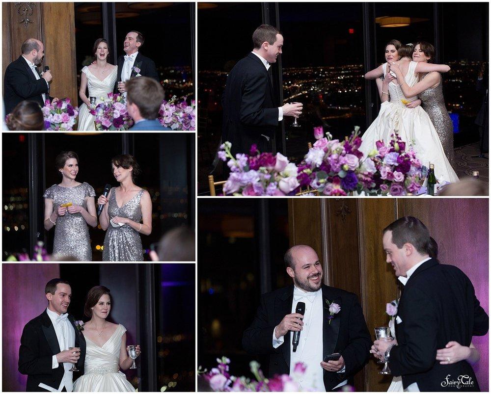 Toast_purple_flowers_Swank_Soiree_Dallas_Wedding_Tower_Club_Stradal_Wedding1.jpg