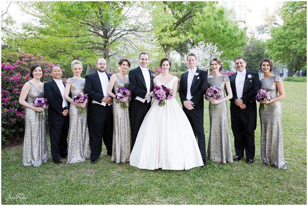 Wedding_party_Swank_Soiree_Dallas_Wedding_Tower_Club_Stradal_Wedding.jpg