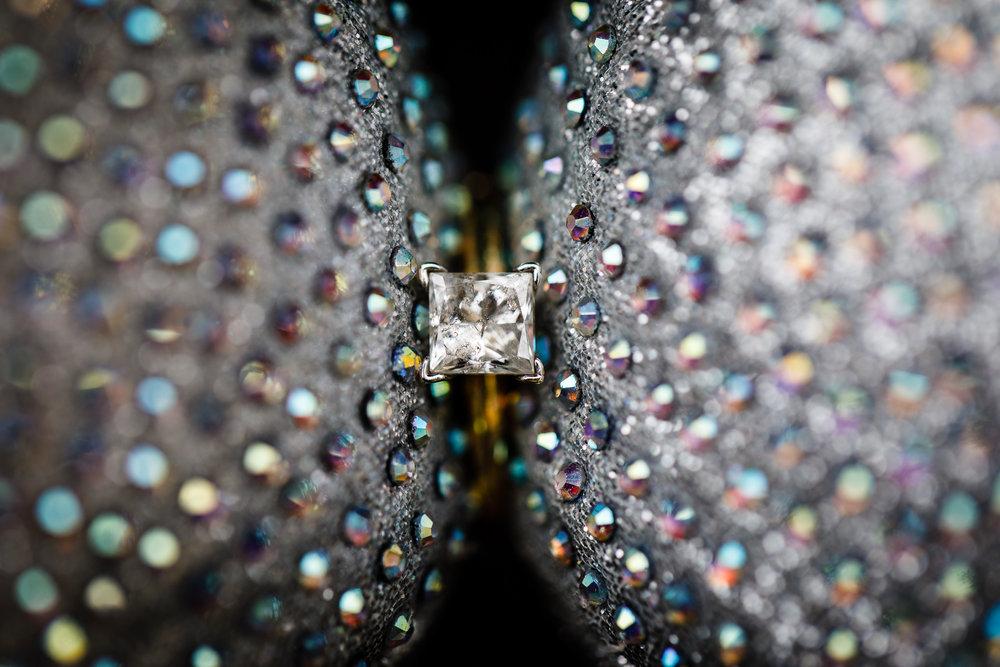 Dallas-wedding-planner-swank-soiree-fort-worth-weddingTLWed1217-29.jpg