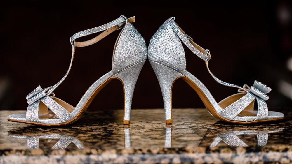 Dallas-wedding-planner-swank-soiree-fort-worth-weddingTLWed1217-24.jpg
