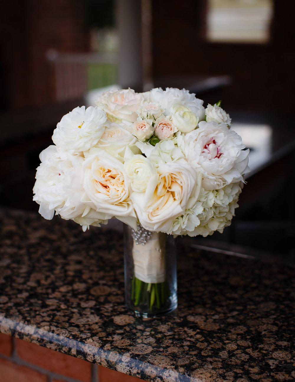 Dallas-wedding-planner-swank-soiree-fort-worth-weddingTLWed1217-173.jpg