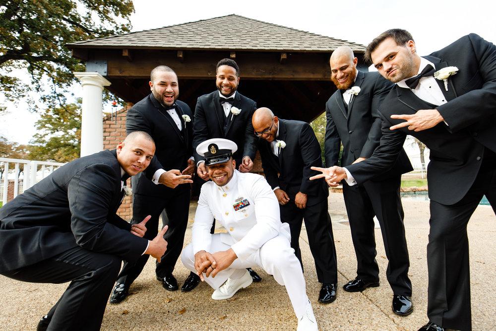 Dallas-wedding-planner-swank-soiree-fort-worth-weddingTLWed1217-163.jpg