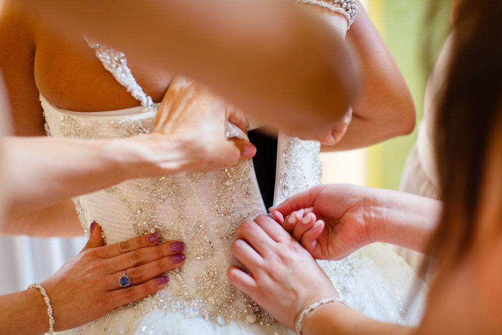 Dallas-wedding-planner-swank-soiree-fort-worth-weddingTLWed1217-184.jpg