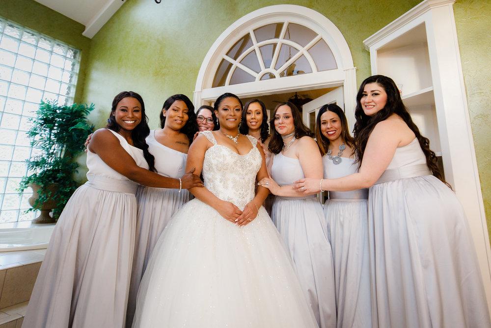 Dallas-wedding-planner-swank-soiree-fort-worth-weddingTLWed1217-199.jpg