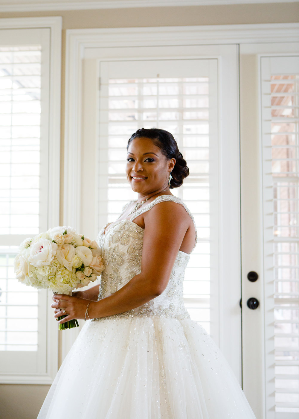Dallas-wedding-planner-swank-soiree-fort-worth-weddingTLWed1217-221.jpg