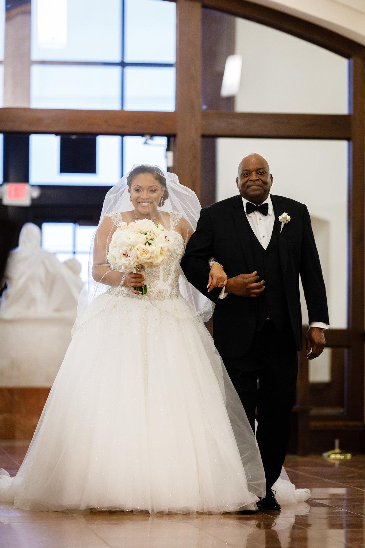 Dallas-wedding-planner-swank-soiree-fort-worth-weddingTLWed1217-315.jpg
