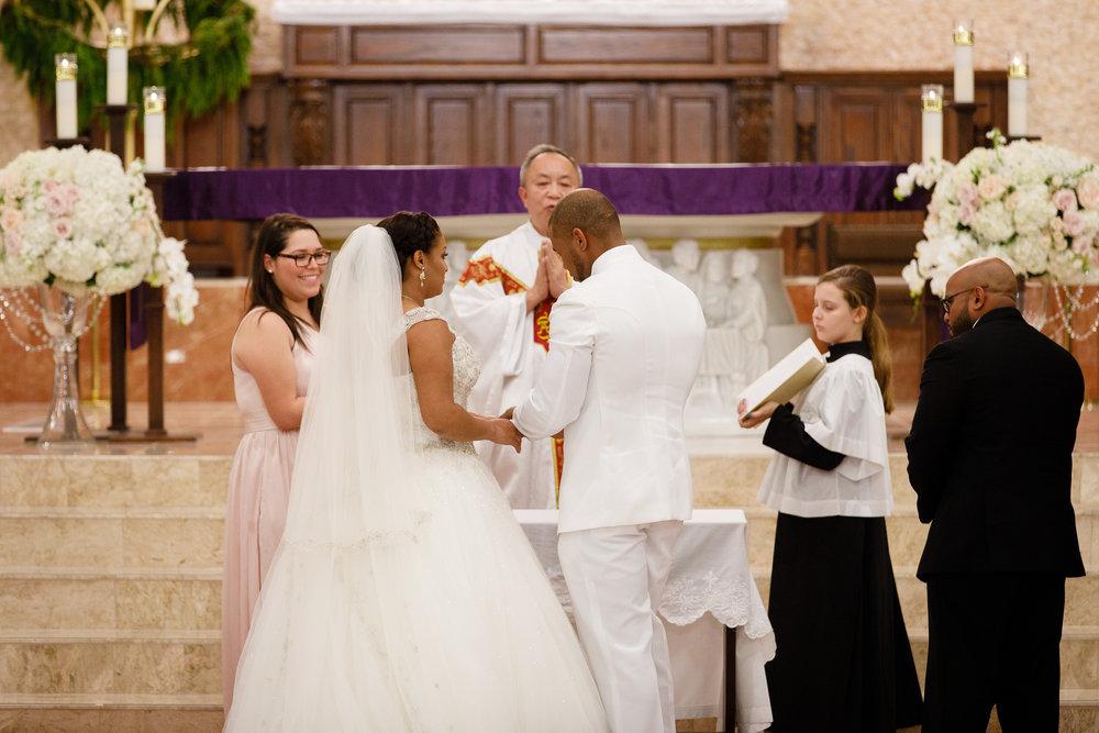 Dallas-wedding-planner-swank-soiree-fort-worth-weddingTLWed1217-367.jpg