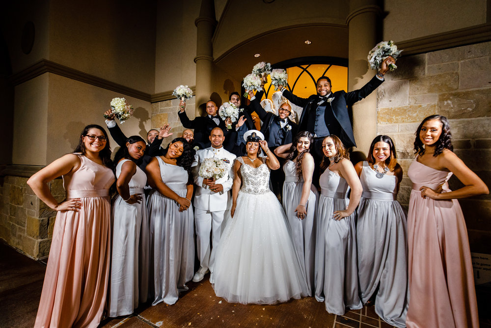 Dallas-wedding-planner-swank-soiree-fort-worth-weddingTLWed1217-460.jpg