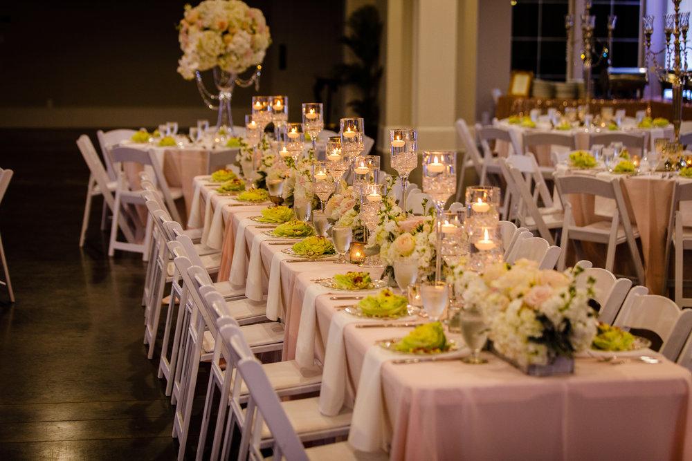 Dallas-wedding-planner-swank-soiree-fort-worth-weddingTLWed1217-485.jpg