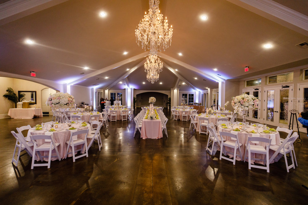 Dallas-wedding-planner-swank-soiree-fort-worth-weddingTLWed1217-488.jpg