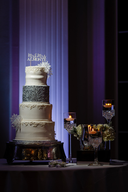 Dallas-wedding-planner-swank-soiree-fort-worth-weddingTLWed1217-512.jpg