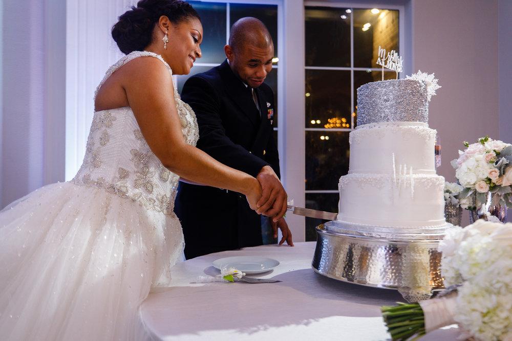 Dallas-wedding-planner-swank-soiree-fort-worth-weddingTLWed1217-591.jpg