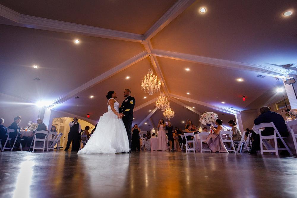Dallas-wedding-planner-swank-soiree-fort-worth-weddingTLWed1217-622.jpg