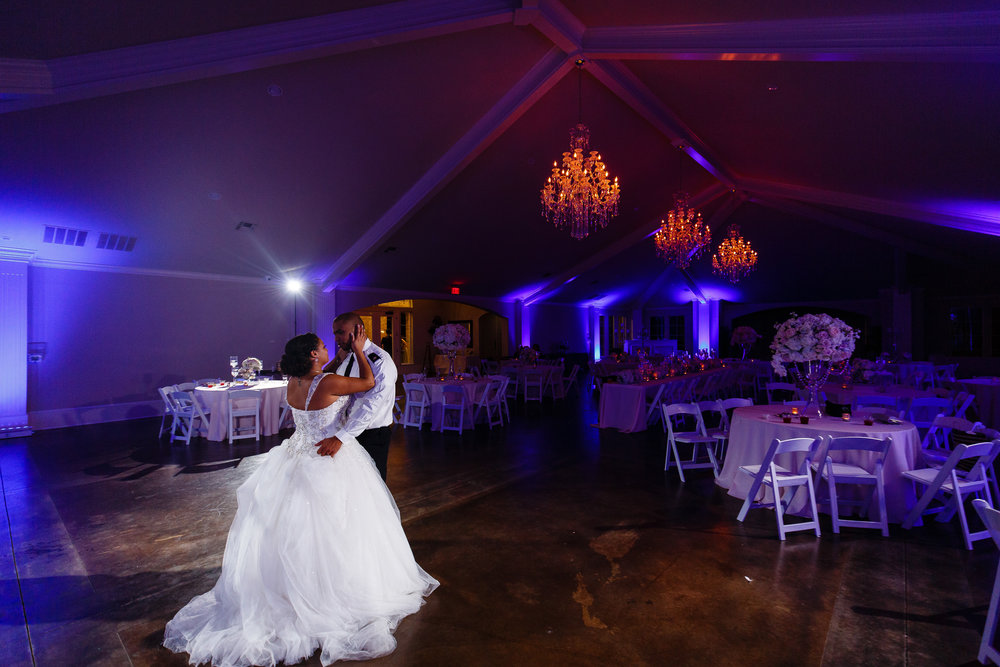 Dallas-wedding-planner-swank-soiree-fort-worth-weddingTLWed1217-1248.jpg