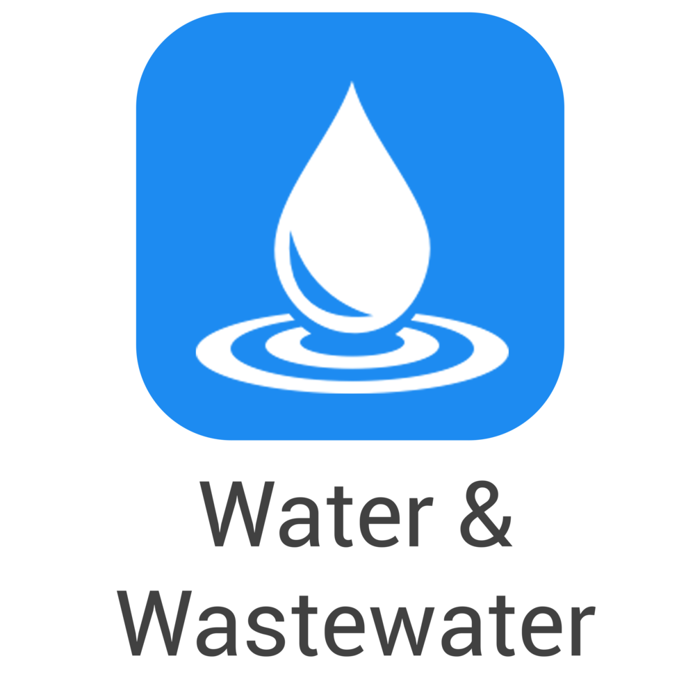 Water and Wastewate.png