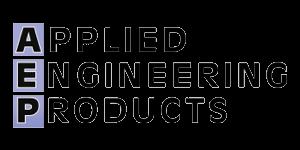 AEP_logo[1] Transparent.png