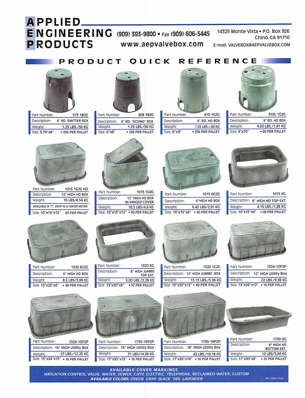 Product Quick Reference.jpg