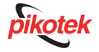 Pikotek logo copy.png