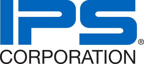 IPS_Corp_logo.jpg