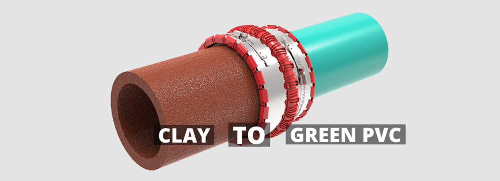 Clay-to-Green-PVC.png