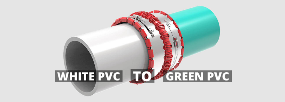 white-to-green-pvc.png