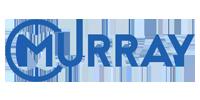 MURRAY-logo-update.png
