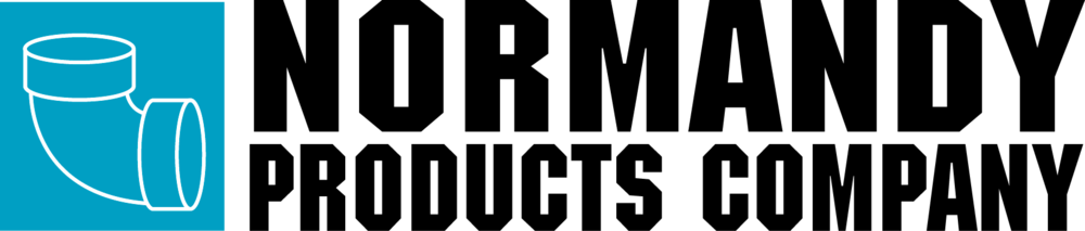 Normandy Logo PNG.png