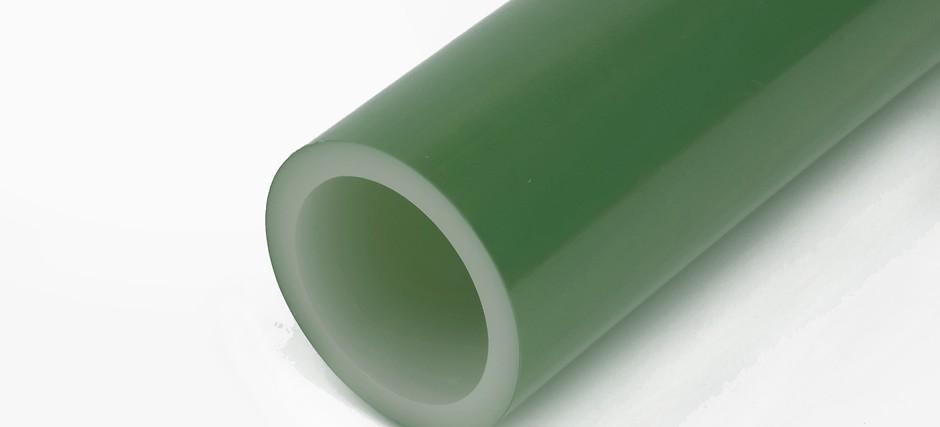 municipex-force-main-pipe.jpg