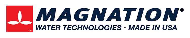 logo_MagnationLogo.jpg