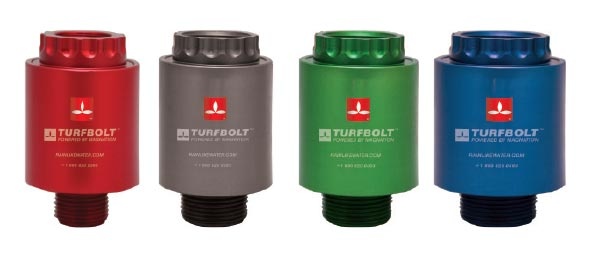 01_Magnation-Products_Turfbolt_Water-Softener-Systems.jpg