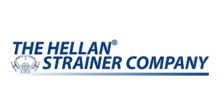 Hellan Strainer logo.jpg