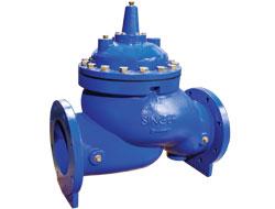 valve-specific.jpg