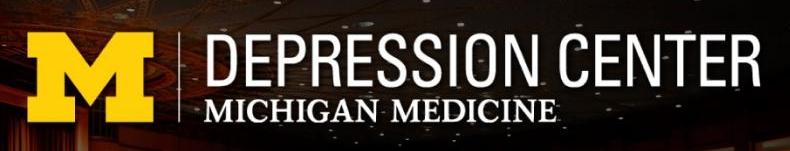 Depression-conference.jpg