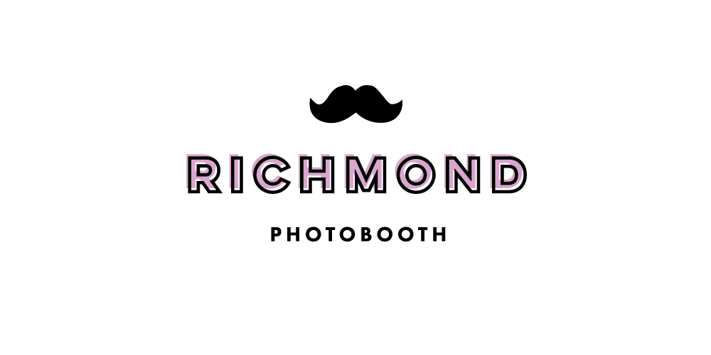 Richmond-Photobooth-Logo-Final-1.png