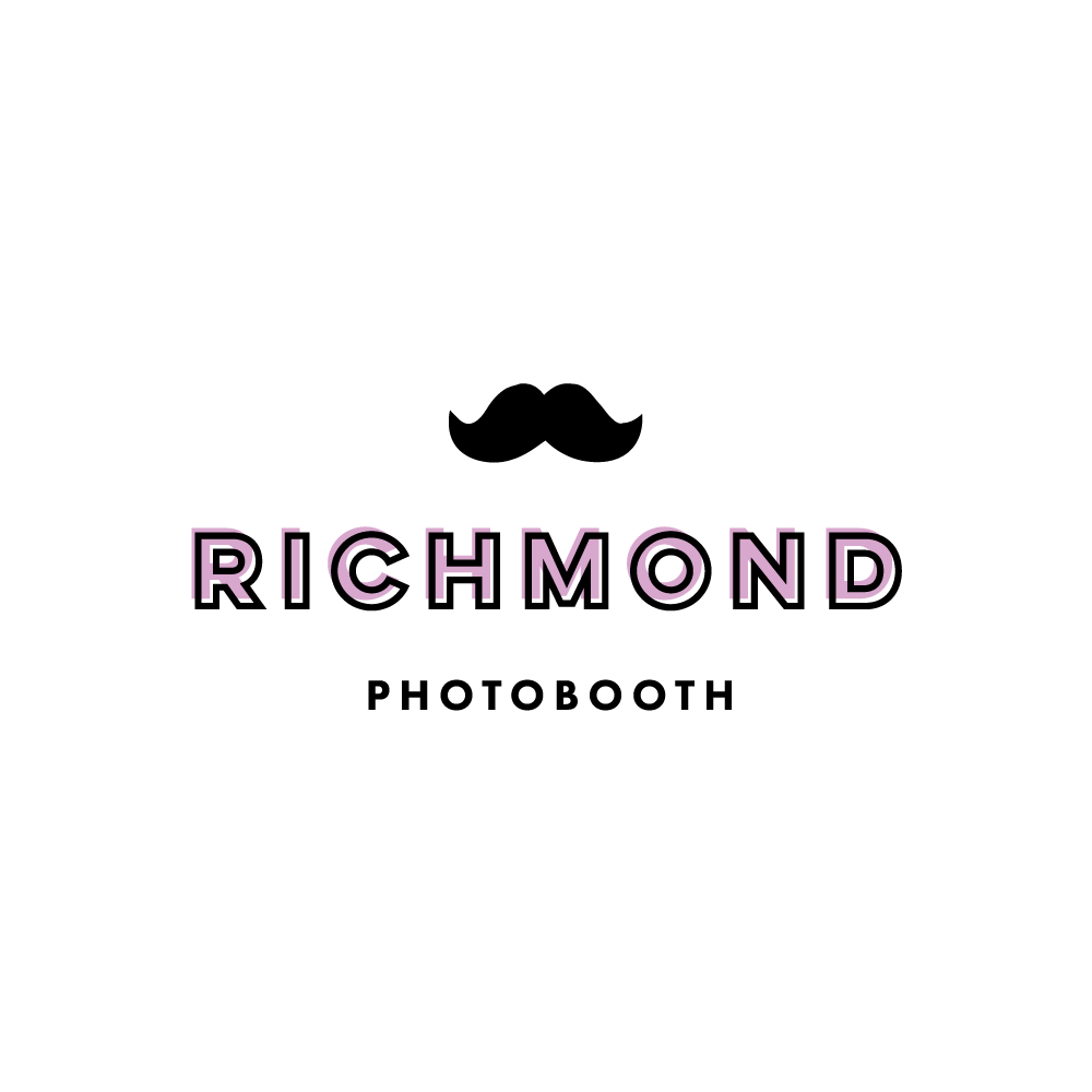 Richmond-Photobooth-Logo-Final-2.png
