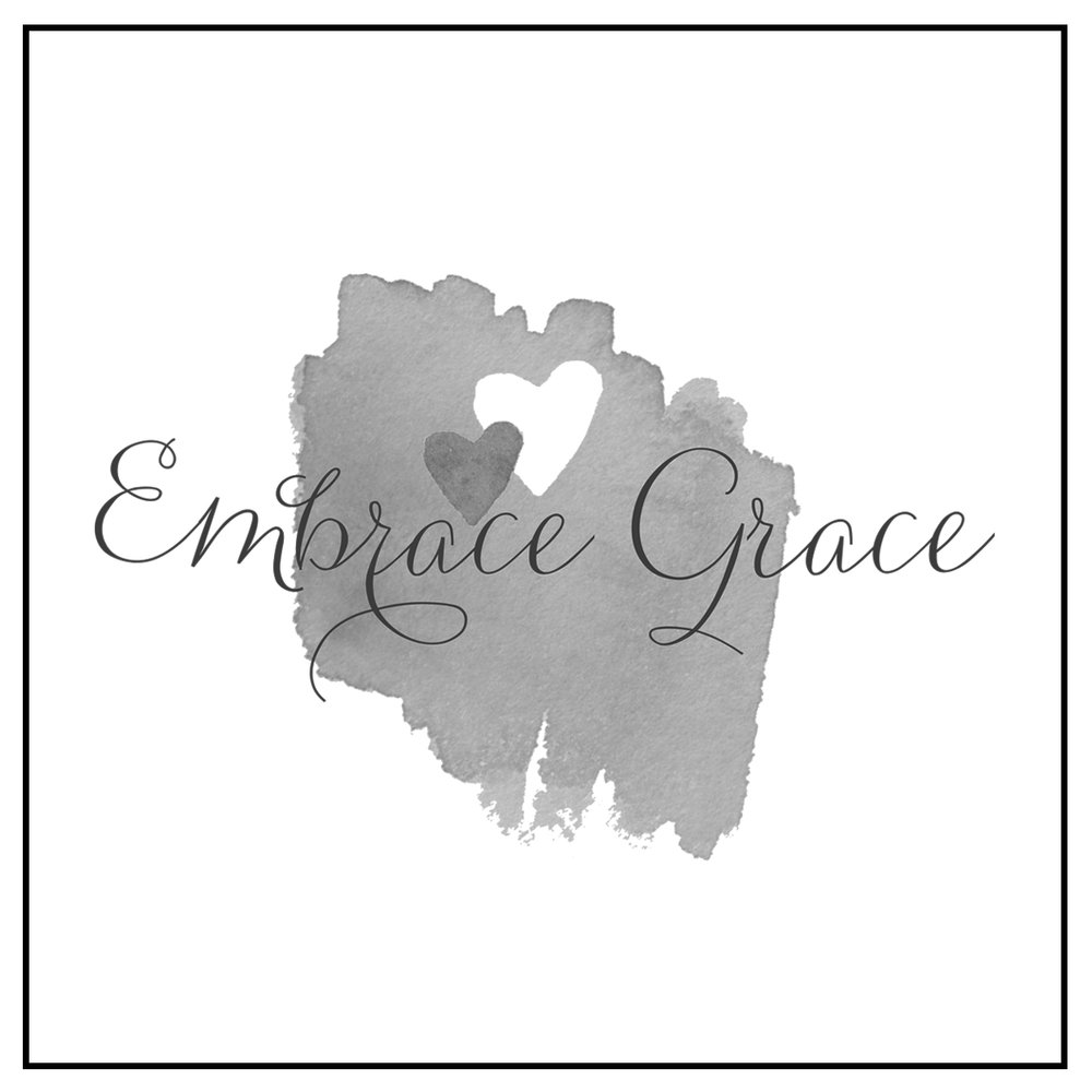 Embrace Grace Logo B+W Square.jpg