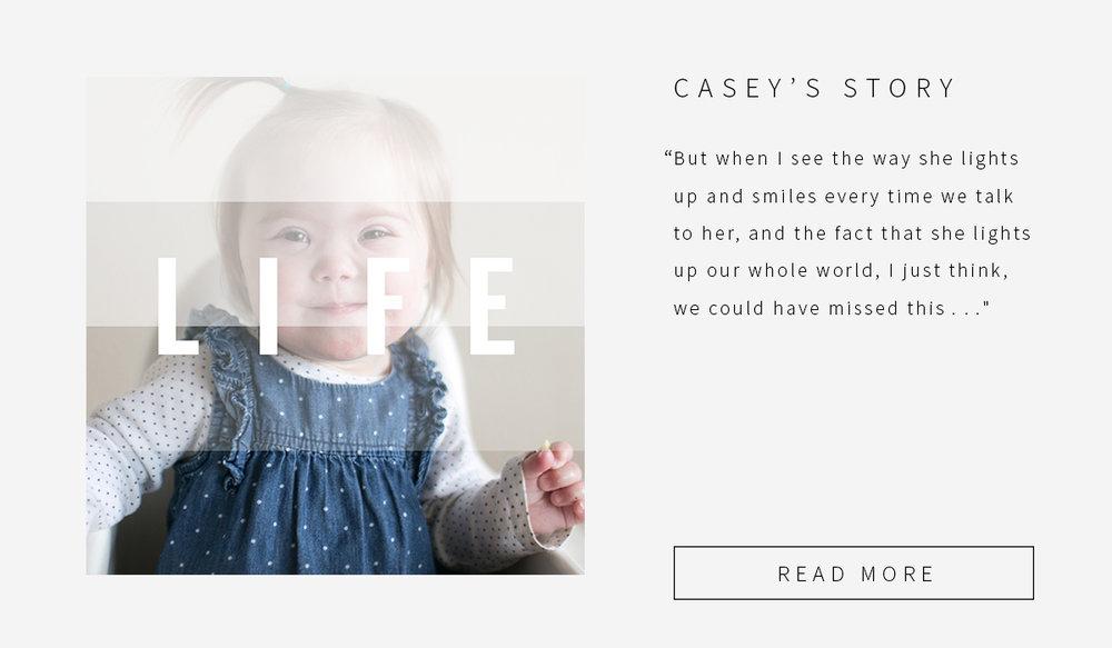 CASEY'S Story_ Story Card_Original LIFE filter.jpg