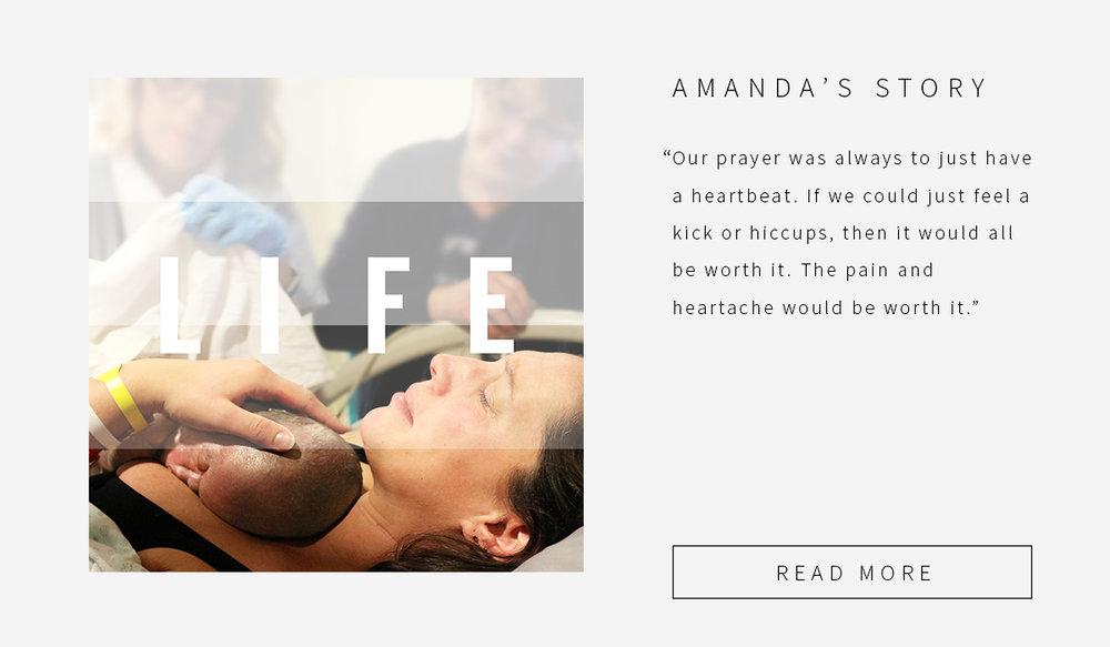 AMANDA'S Story_ Story Card_Original LIFE filter.jpg