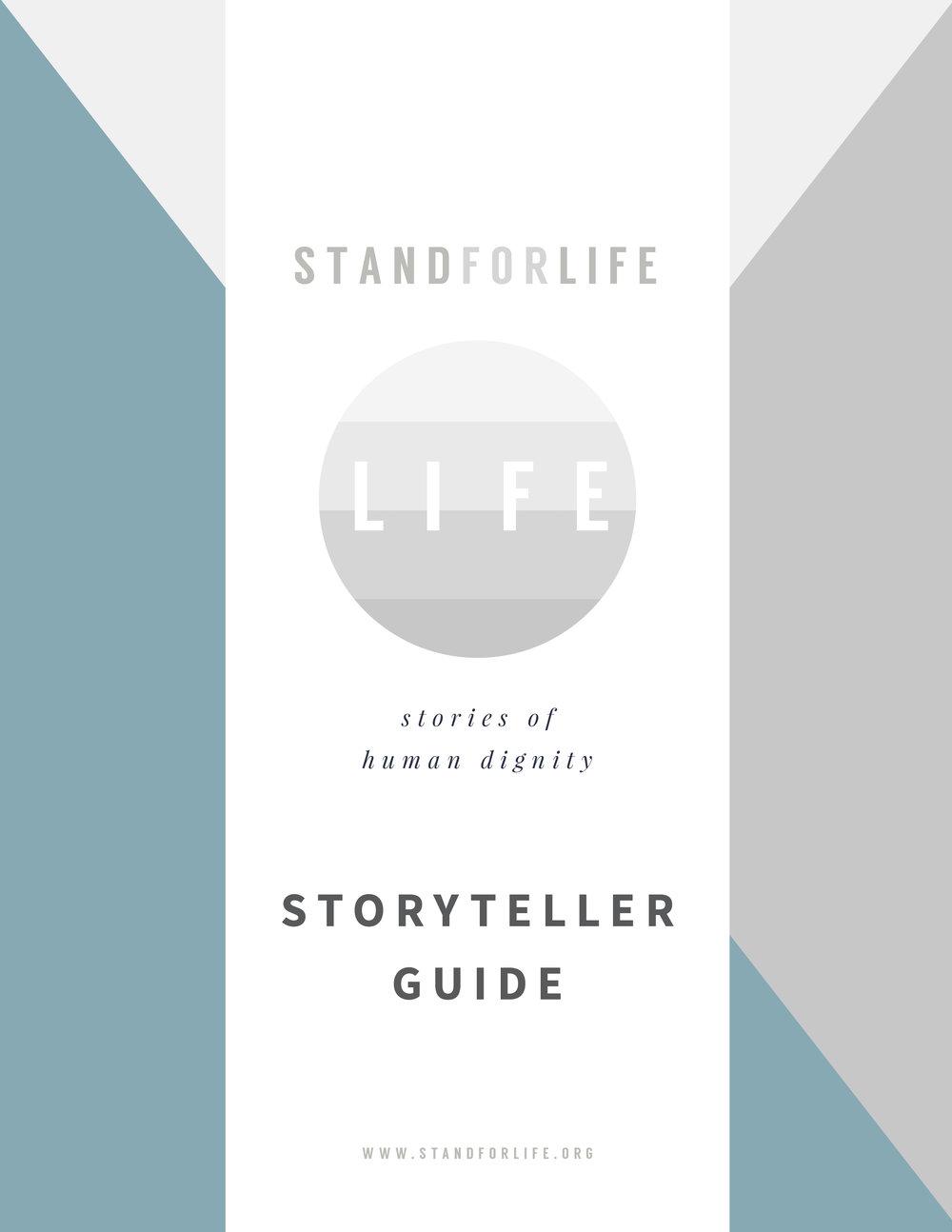SFL Storyteller_Guide_Update Cover.jpg