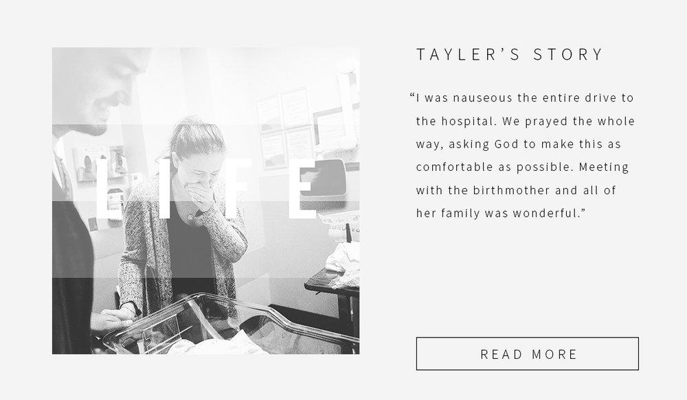 TAYLER'S+Story_+Story+Card_Original+LIFE+filter.jpg