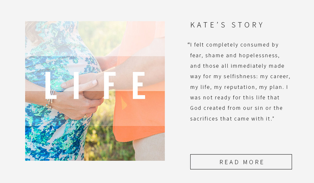 KATE'S+Story_+Story+Card_Original+LIFE+filter.jpg