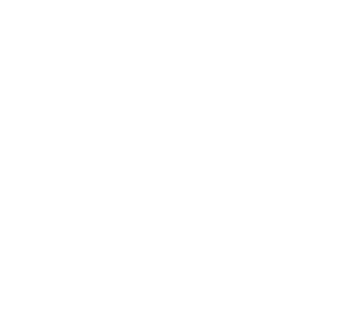 Choose Your Stories
